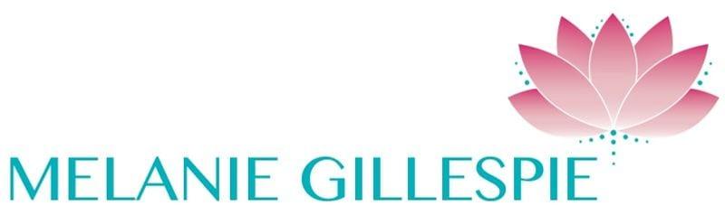 Melanie Gillespie Mindset Coaching